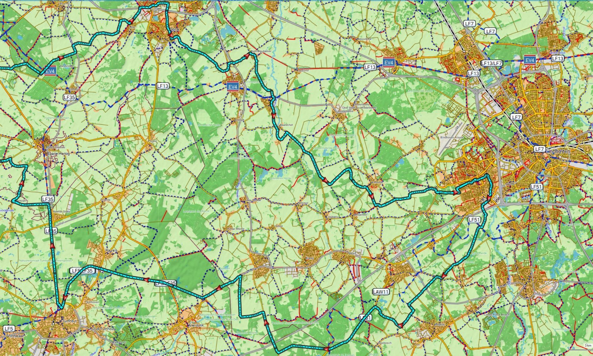 TWC-ATB Brabantia
